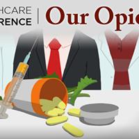 RHC 2017 Our Opioid Crisis
