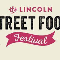 Lincoln Street Food Festival