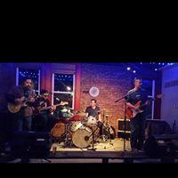 Eric Ransom Band