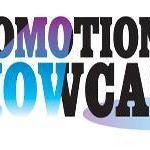 Promotional Showcase Rotherham