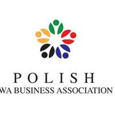 Polish Business WA