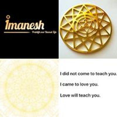 Imanesh
