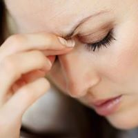 Free Dinner Workshop Autoimmune Fatigue &amp Digestive Problems