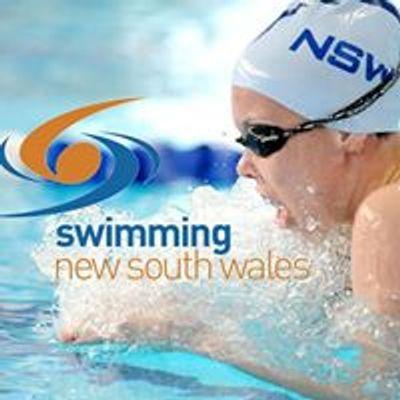 Swimming NSW