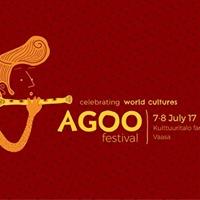 AGOO Festival 2017