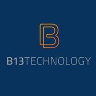 B13 Technology