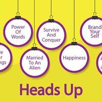 Heads-Up Round 4