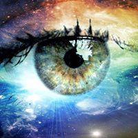 Info Spiritual