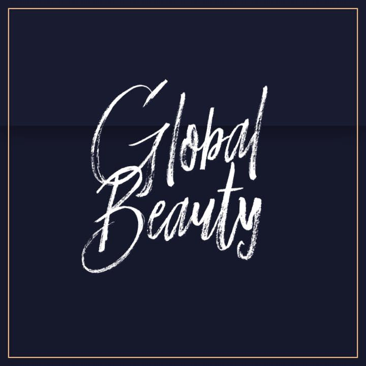 Global Beauty Reveal & Forum