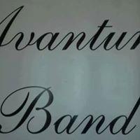 Zabava uz Avantura Band