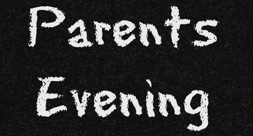Parents Evening Year 9 FOCUS