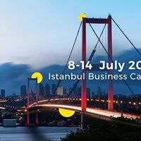 stanbul Business Camp-5