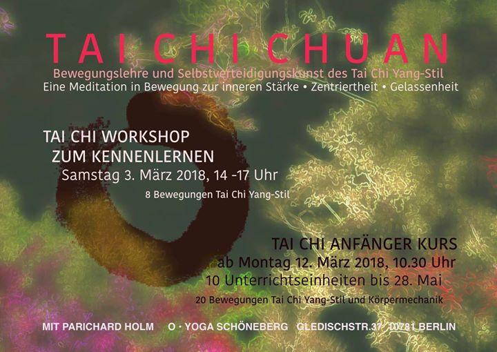 authoritative message single schiff lindau can recommend come