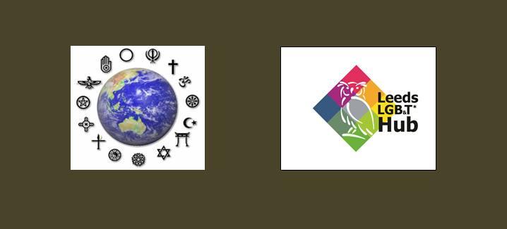 Exploring Faith Sexuality & Gender Identity