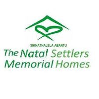 Natal Settlers Memorial Homes
