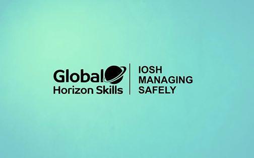 IOSH Managing Safely 360