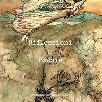 Presentazione Del Libro Riflessioni E Poesie