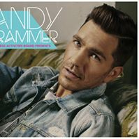 RIT CAB Presents SpringFest Concert Andy Grammer