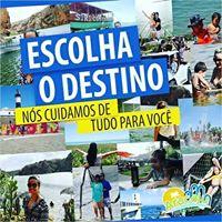 Dunas de Marap (Alagoas)