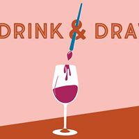 Tarrytown October Drink &amp Draw