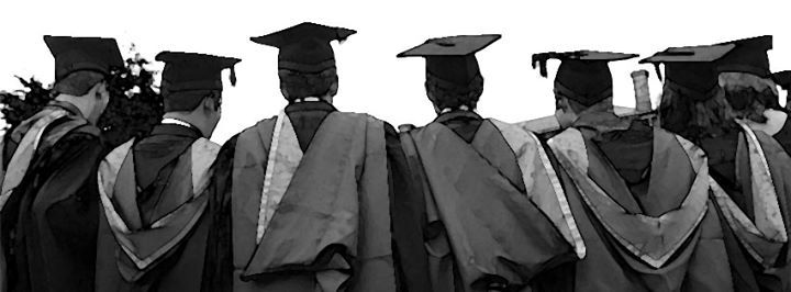 University of Hertfordshire - Graduation gown hire at St Albans ...