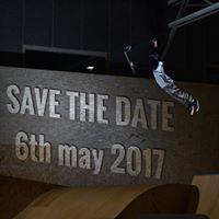ISA European Qualifer at Skills Park - Winterthur