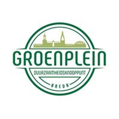 GroenPlein