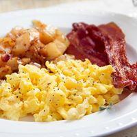 Keal Cares - IWK Fundraising Breakfast