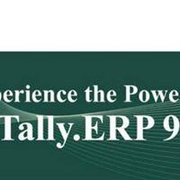 Tally.ERP 9- Free Class