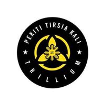 Pekiti Tirsia Kali Trillium
