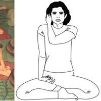 Introduction to Nejang Tibetan Healing Yoga