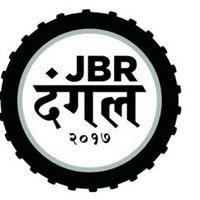 JBR Dangal