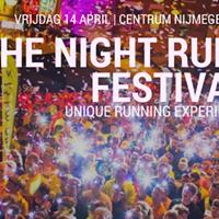 The Night Run Festival 2017