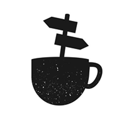 Kavárna dobrodruha