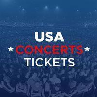 US Concerts Live