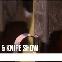 Kalamazoo Gun &amp Knife Show