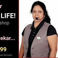 &quotSAY YES TO LIFE&quot - 2 Days Workshop