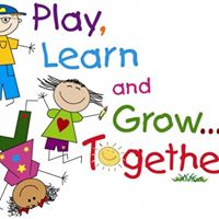 Preschool Play &amp Learn