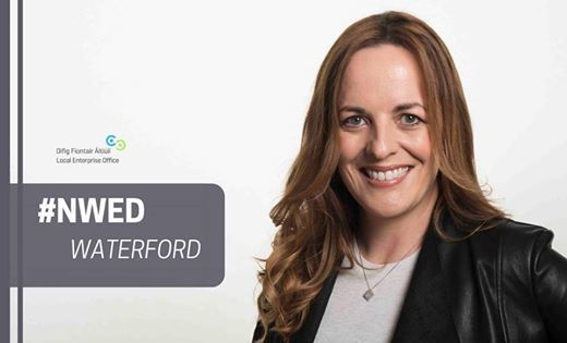 National Womens Enterprise Day Waterford