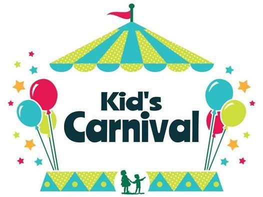 India Kids Carnival 2018