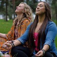 HolistiChiks Healing Workshop Authentic Self