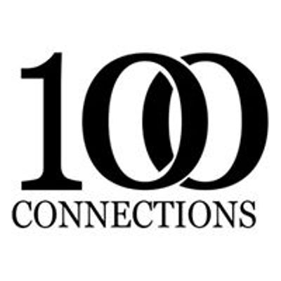 100 Connections - Charleston
