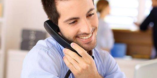 Business Essentials - Customer Service Workshop