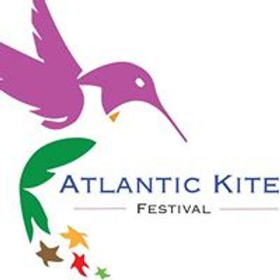 Atlantic Kite Festivals