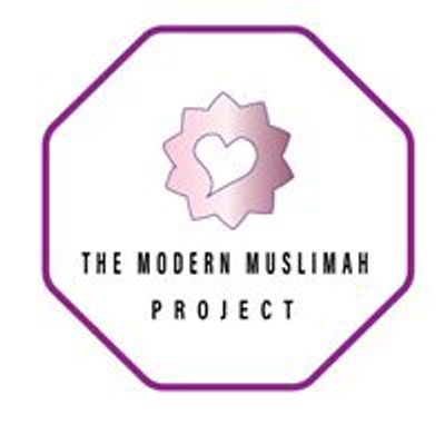 The Modern Muslimah Project