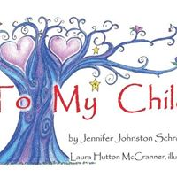 Book Signing With Local Author Jennifer Schroeder