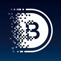 Blockchain World Events