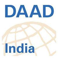 DAAD India