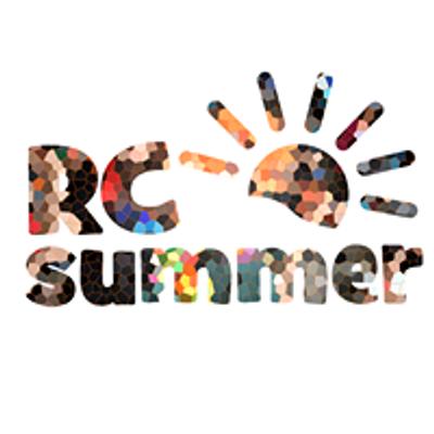 RCSummer