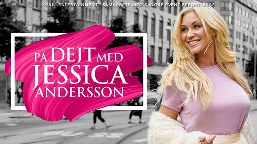 Lena stman, Motorbtsvgen 60, Tfte   unam.net